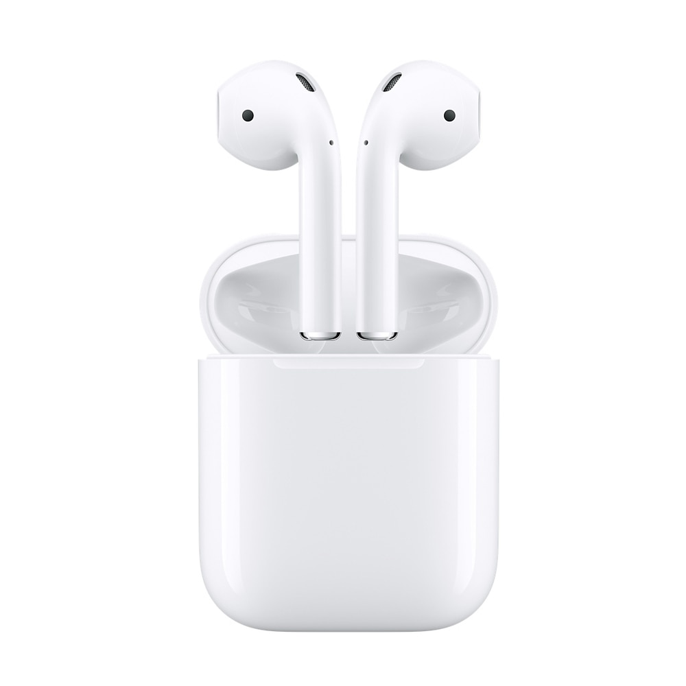 New-Wireless-Earphone-1-1-Copy-High-Quality-Stereo-Bluetooth-Headphones-With-Airpoddings-Max-Headset-Case-2.jpg_640x640-2 HOME